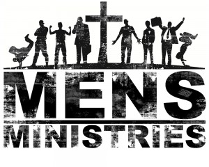 Men&#039;s Ministries