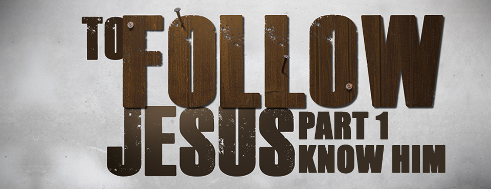 knowwhatdoesitmeantofollowjesus