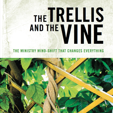 Trellis and the Vine