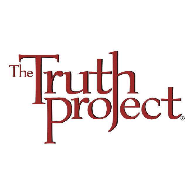 truth project lessons